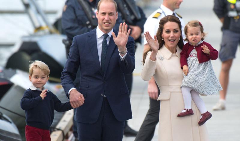 Kate Middleton era să-și piardă titlul de Ducesă, din cauza unei alte femei. Cine este cea care i-ar fi furat inima Prințului William
