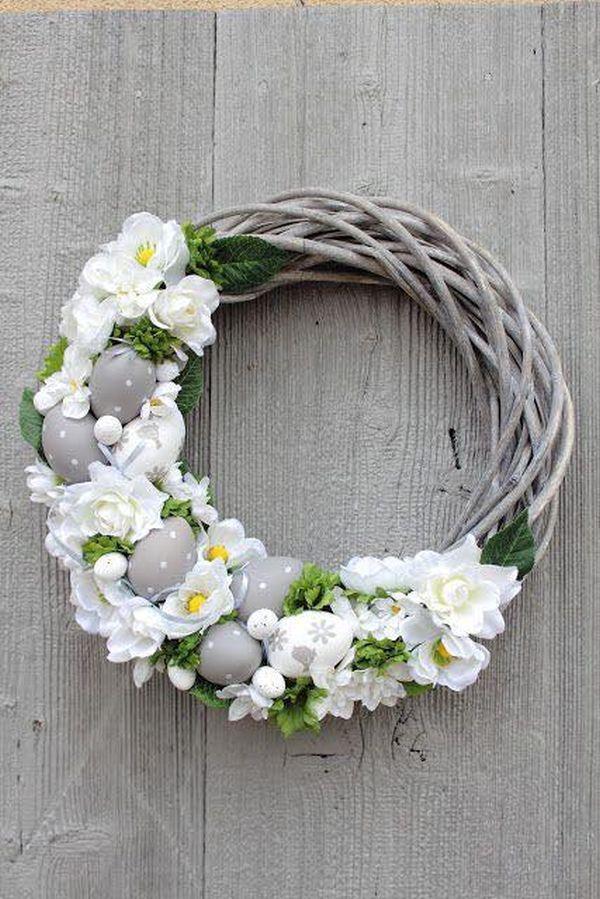 Paște 2019. 7 flori de primăvară pe care să le ai în casa ta de Paște