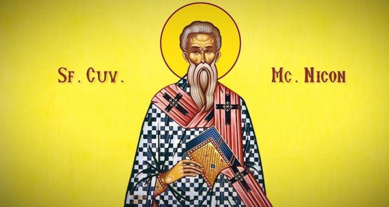 calendar ortodox martie 2019