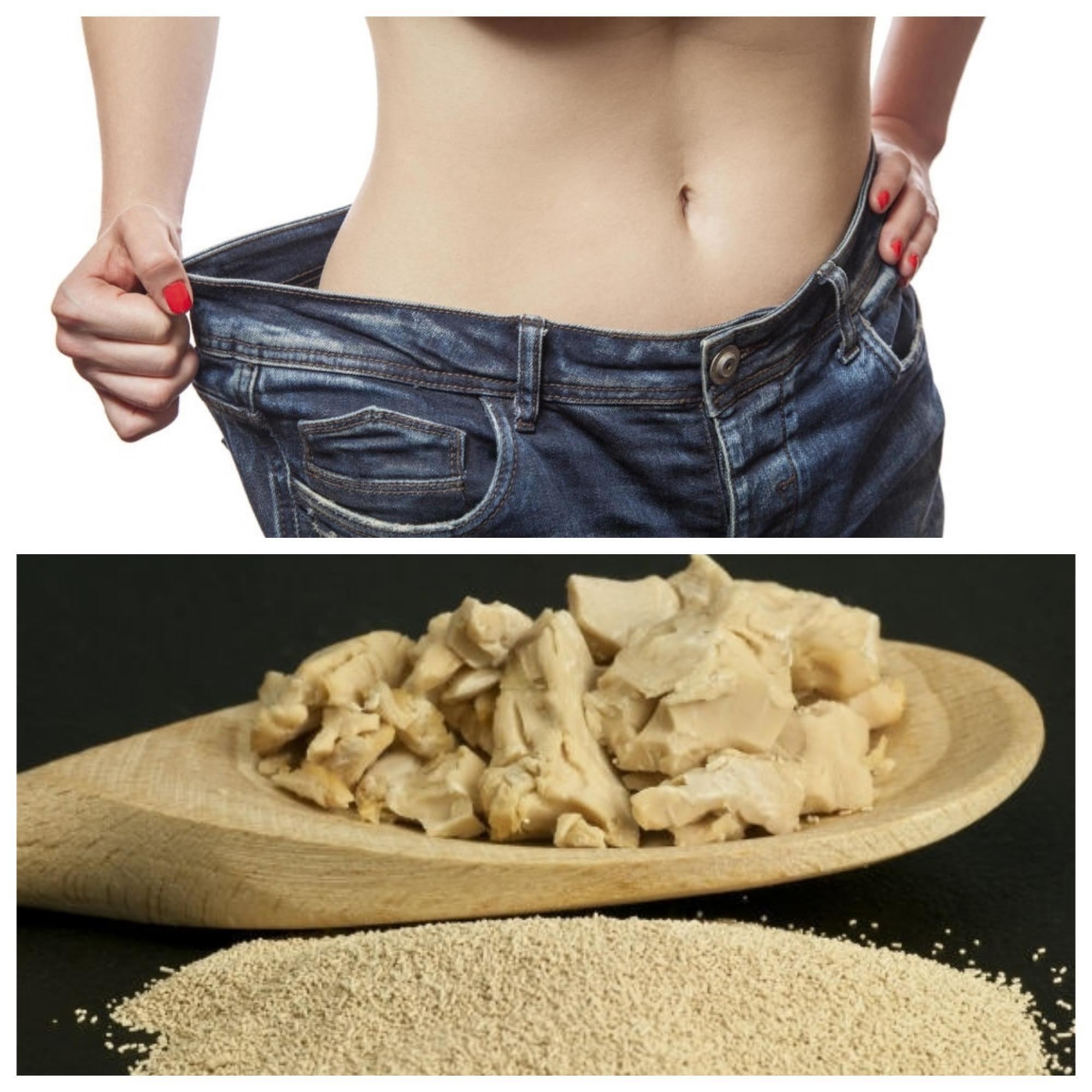 Pierderea în greutate de sațietate precoce ozempic pierde in greutate