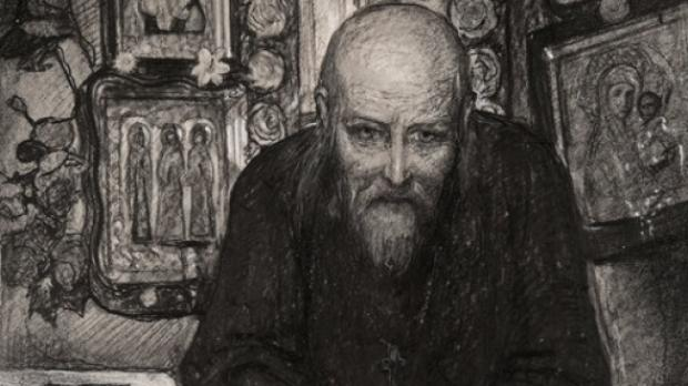 """Pustnicul Zosima din munţii Rarău, """"Nostradamusul României"""", profeții cutremurătoare:  """"O să fie mare măcel în oraşe. Greu de scăpat de ce o să fie..."""""""