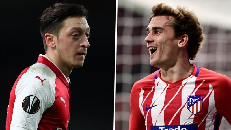 Semifinalele din Liga Campionilor nu au avut niciun secret pentru noi. Dacă  la Liverpool-AS Roma am anticipat victoria gazdelor, la duelul dintre  Bayern ... 2d130102ab12