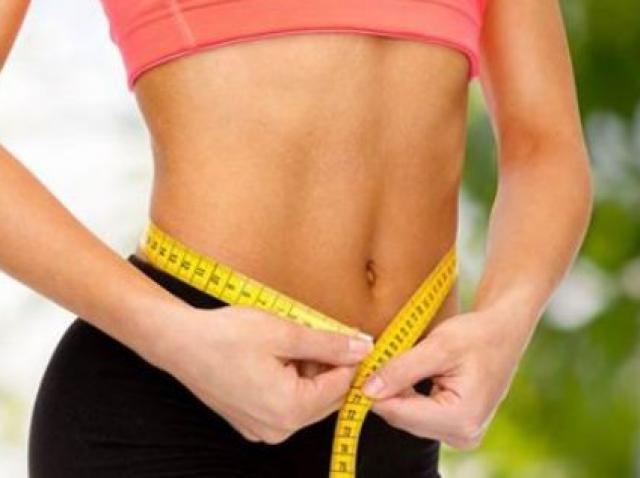 pierdeți în greutate pentru cafea care este cea mai bună rutină de pierdere în greutate