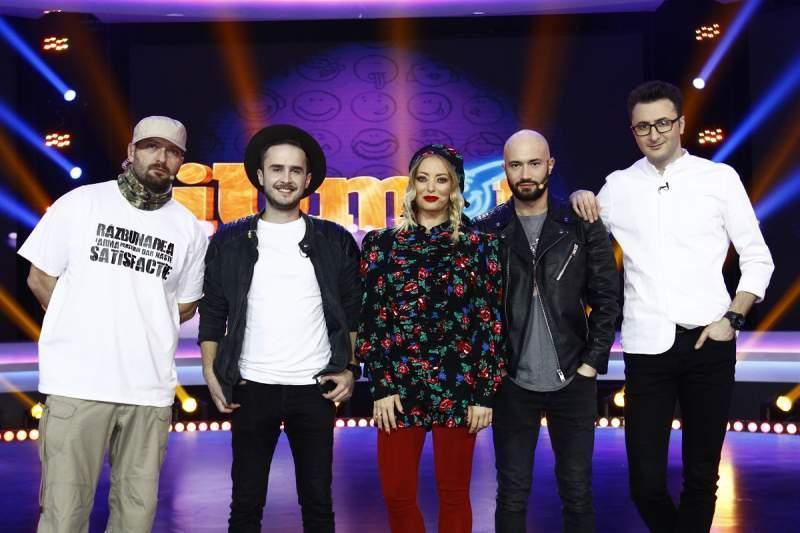 MAREA FINALĂ IUMOR. Ce s-a ales de Doina Teodoru, marea câştigătoare a celui de-al treilea sezon iUmor. S-a mutat la Brașov!