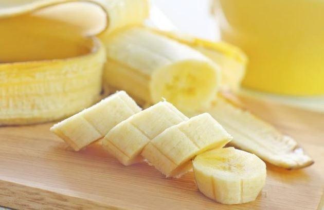 Dieta japoneză pe bază de banane: Dai jos cel puțin CINCI kilograme, în câteva zile, fără efort