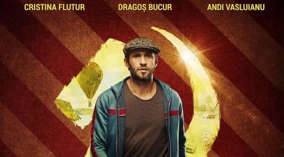 3 filme româneşti pe care să le vezi cât mai repede