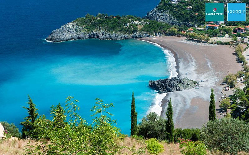 Top Locuri De Explorat In Evia