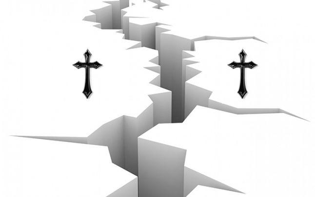 Image result for schisma