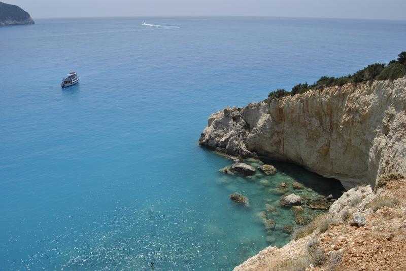 Cele mai frumoase plaje din Europa - 11 variante pentru un concediu de vis