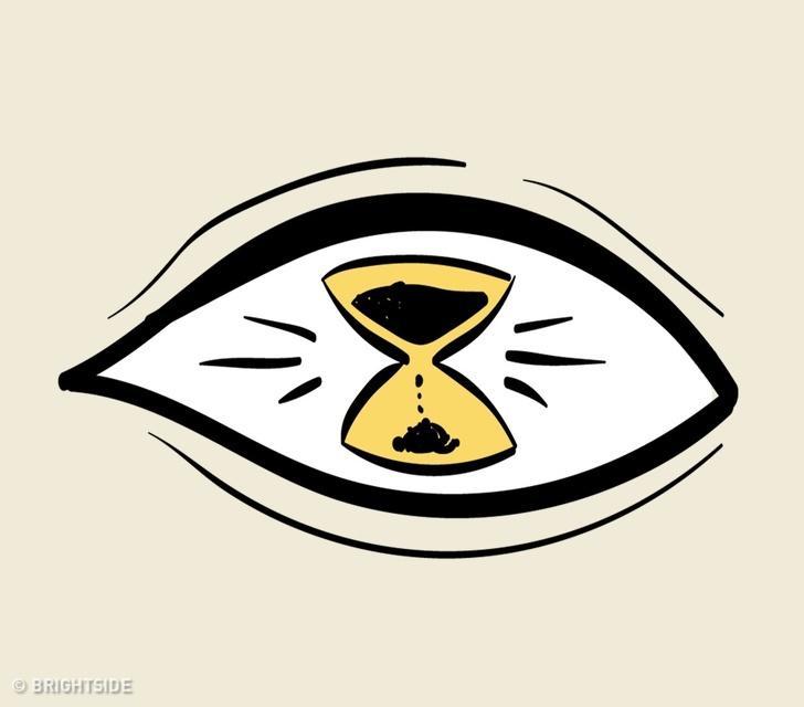 Ochiul destinului nu minte niciodată! Alege o imagine și află TOTUL despre tine și VIITORUL tău!