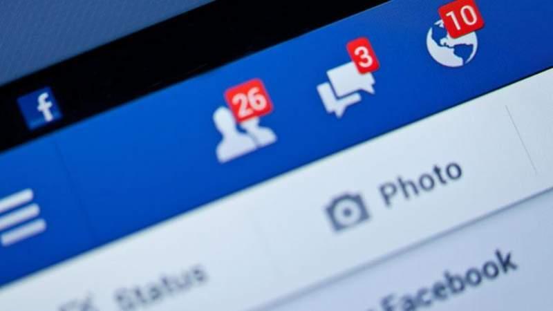 Vestea momentului pentru cei care folosesc Facebook! Utilizatorii vor putea vedea seriale!
