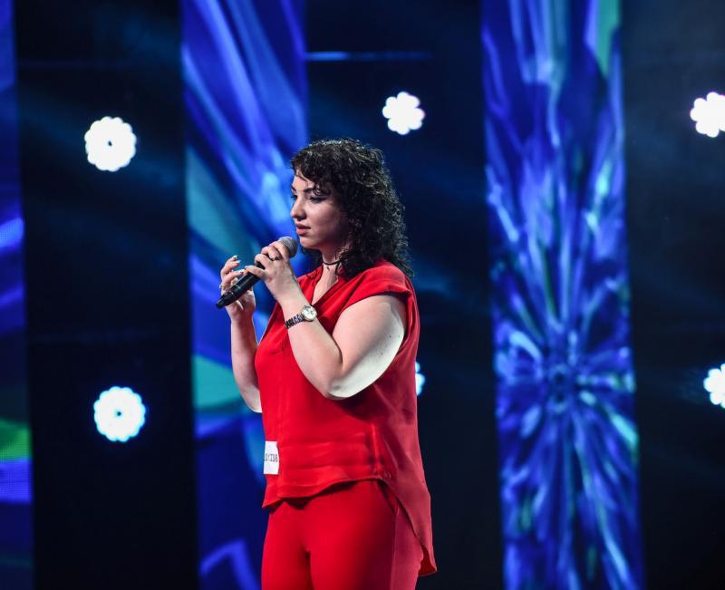 """Momente emoționante în cadrul premierei X Factor, duminică, de la ora 20.00, la Antena 1. Carla's Dreams: """"Am așteptat acest moment în care cineva  va pătrunde atât de adânc în sufletele noastre"""""""
