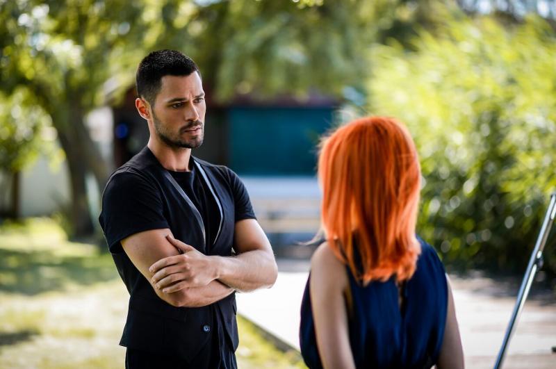 """Noul sezon """"Fructul oprit"""", debut extraordinar la Antena 1! Premiera sezonului 2, lider detașat de audiență"""