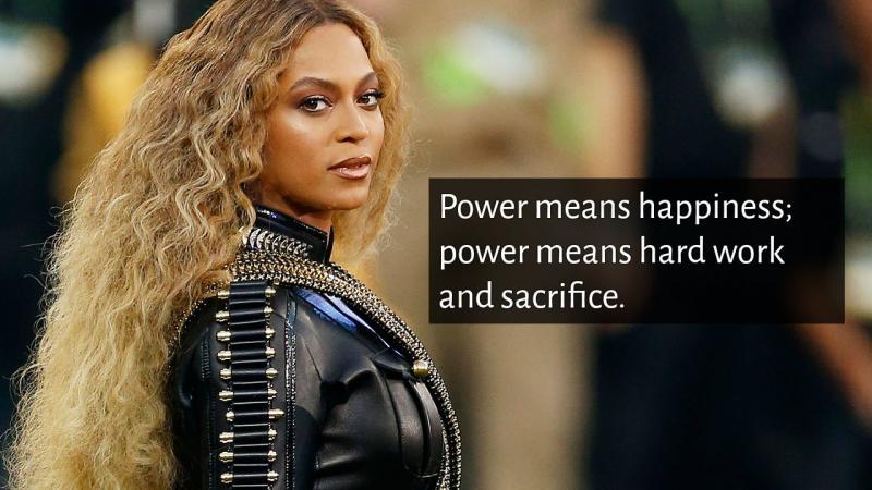 """Beyoncé, o altfel de imagine. Dezvăluiri despre cum a fost la un pas de moarte, presiunea de a fi perfectă, familie, dezamăgirile și transformările trăite: """"Am fost până în iad și înapoi, rănită în multe moduri"""""""