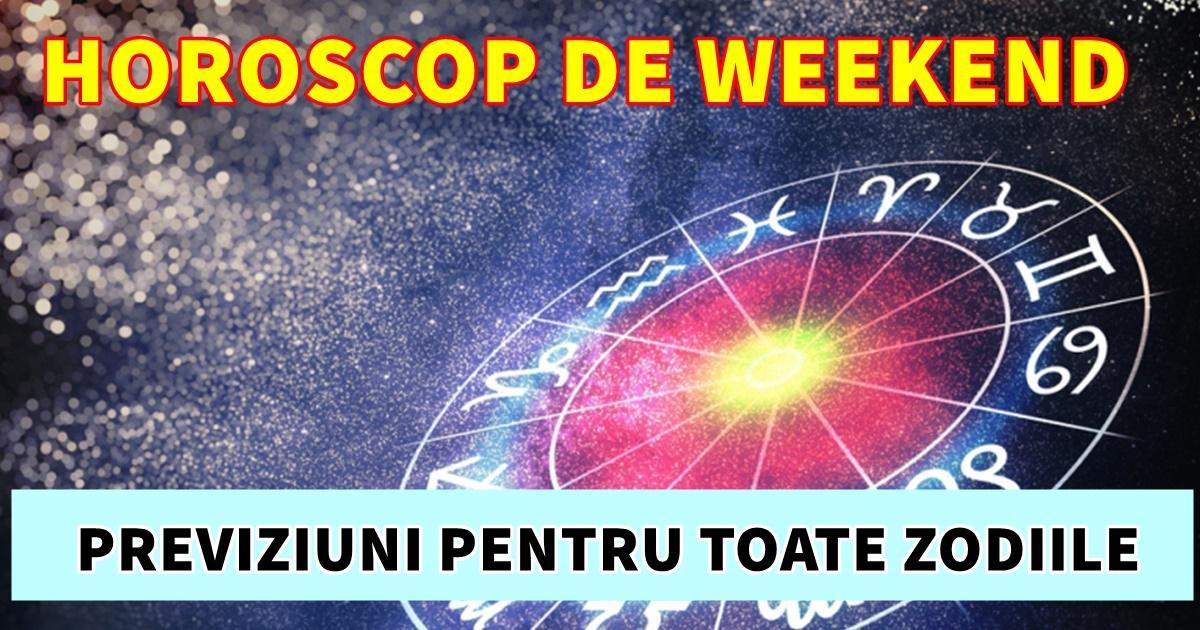 HOROSCOP ZILNIC: HOROSCOPUL ZILEI DE 21 NOIEMBRIE 2019 ...  |Horoscop 16 Septembrie 2020