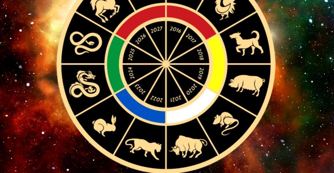 Horoscop de weekend 23-25 Septembrie 2016 - Berbecii au o ...   Horoscop 23 Septembrie 2020