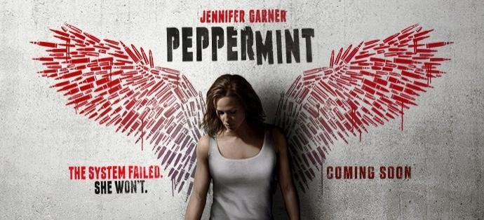 Premiere cinema în acest  weekend. 5 filme au premiera pe 21 septembrie