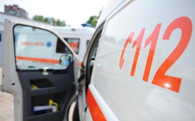 Accident CUMPLIT în Prahova! O fetiță de zece ani a MURIT pe loc și martorii sunt în stare de ȘOC