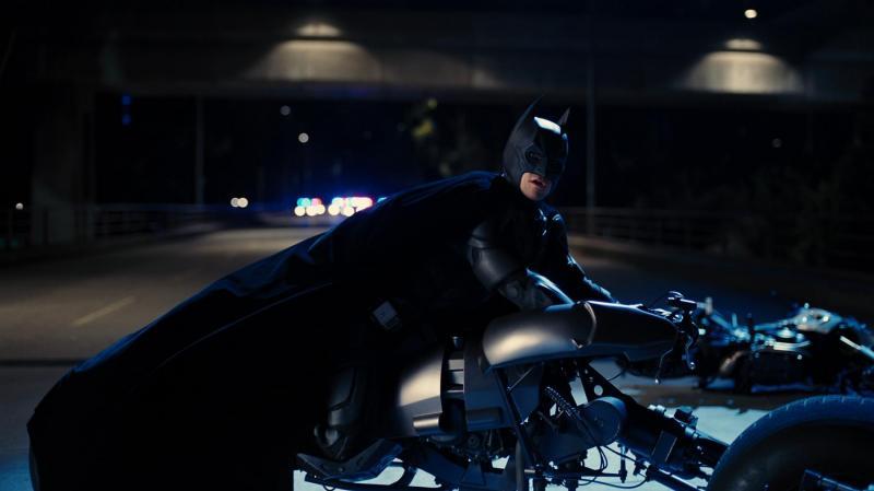 Pălăria Indianei Jones a detronat motocicleta lui Batman! Accesoriul purtat de celebrul personaj, adjudecat pentru o sumă COLOSALĂ la licitație