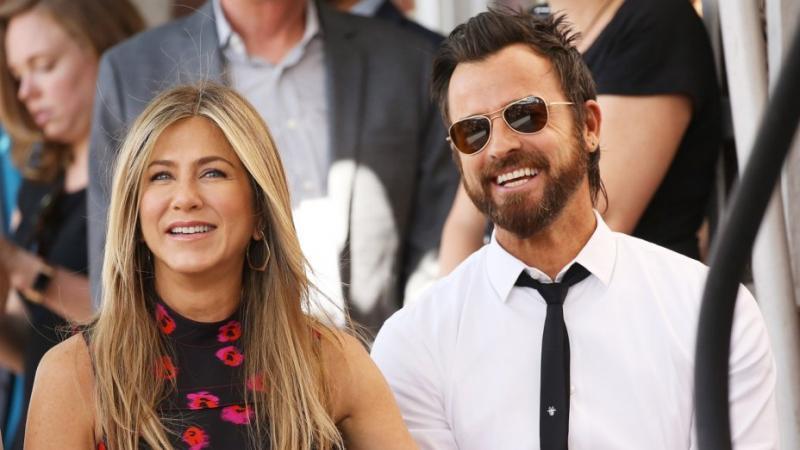 """S-a aflat adevăratul motiv pentru care Justin Theroux și Jennifer Aniston au divorțat. Actorul a făcut primele dezvăluiri: """"A fost devastator"""""""