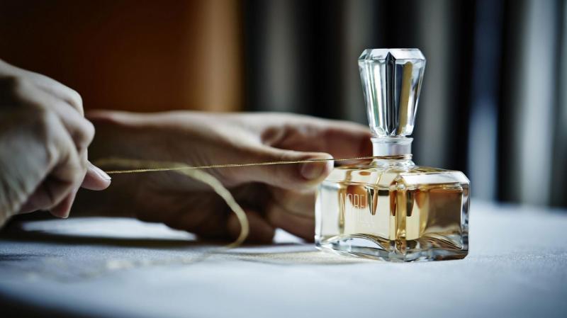 Top 7 Cele Mai Potrivite Parfumuri De Toamnă Pentru Femei Nu Ratat