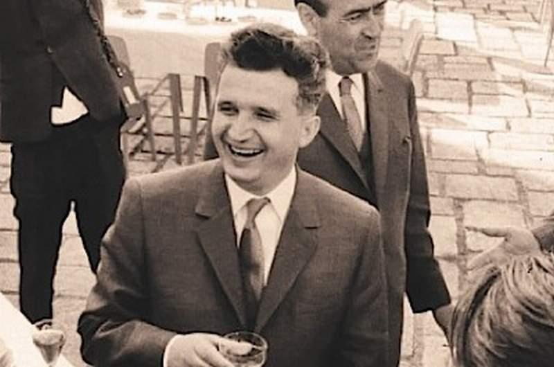Secretul lui Nicolae Ceaușescu, deconspirat! S-a aflat câți bani încasa dictatorul pe vremea când conducea România