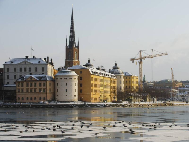 """Orașele """"plutitoare"""" ale lumii! Cele mai frumoase atracții turistice pe care trebuie să le vizitezi"""