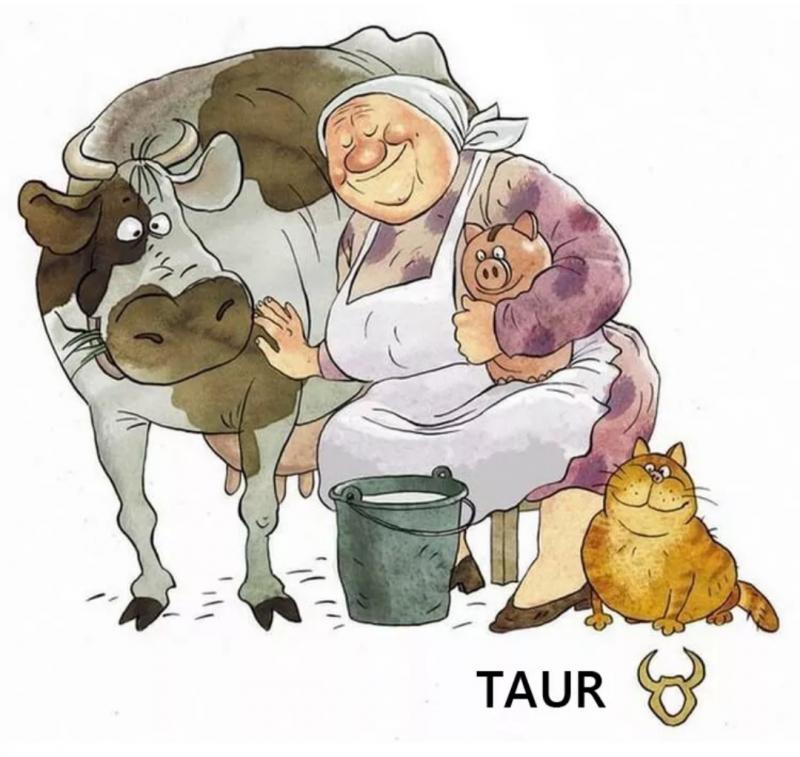 Horoscopul în imagini. Cum îmbătrânește fiecare zodie! La bătrânețe, Vărsătorul începe să-și arate caracterul său rebel. Va fi o fire excentrică și copilăroasă!