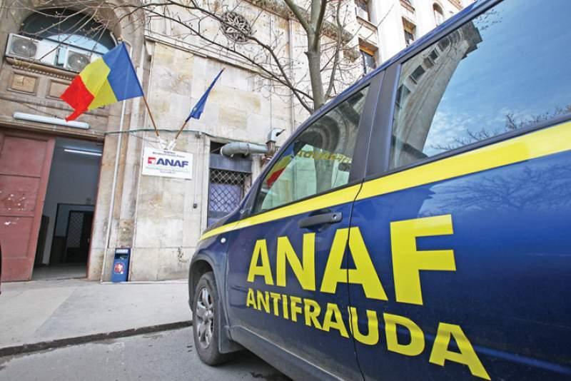 ANAF, avertisment pentru români! O nouă problemă a apărut! Ce trebuie să afle contribuabilii