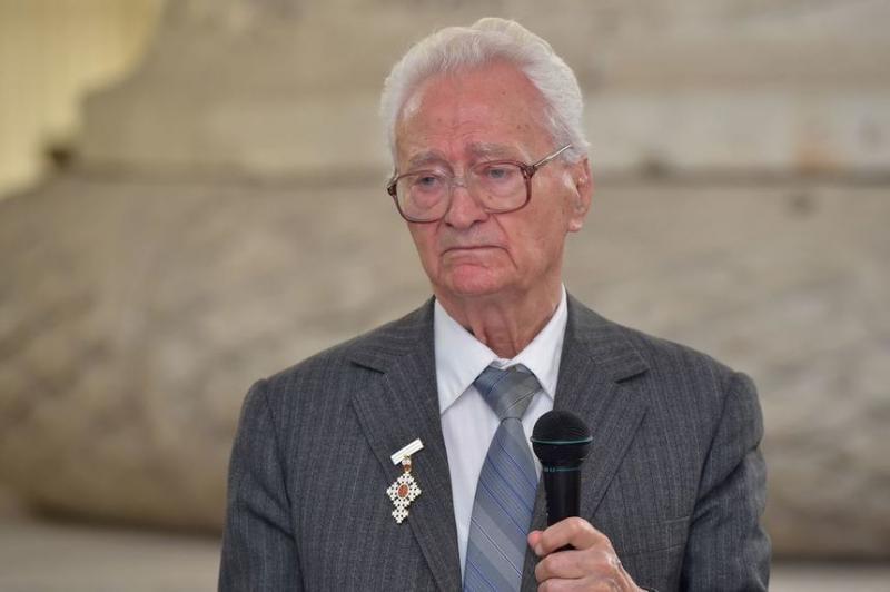 Omul care l-a sfidat pe Ceaușescu a murit! Inginerul a salvat de la demolare 12 biserici în România