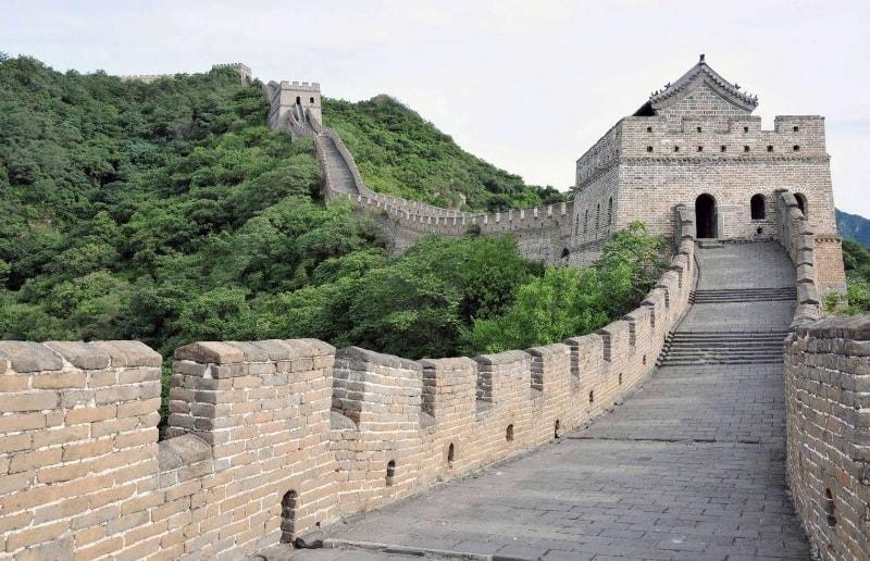 China, 70 de ani de la înființarea Republicii Populare. Top curiozități despre China