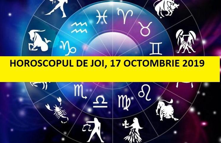 Horoscop rune 19-25 octombrie. Mihai Voropchievizi ...  |Horoscop 17 Octombrie 2020