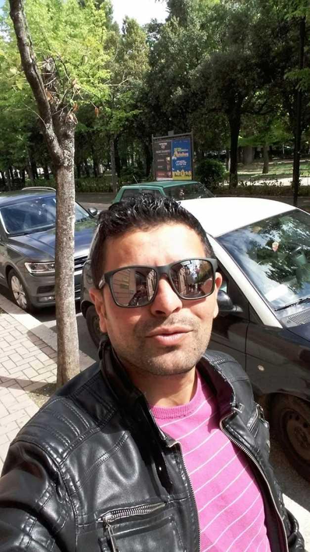 """Gestul unui român a uimit autoritățile din Italia. Bărbatul a reparat voluntar un parc.  """"Este unul dintre noi. Un prieten"""""""