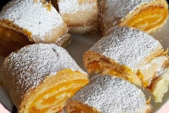Top 10 cele mai bune rețete cu dovleac, dulci sau sărate, pentru gusturile toate