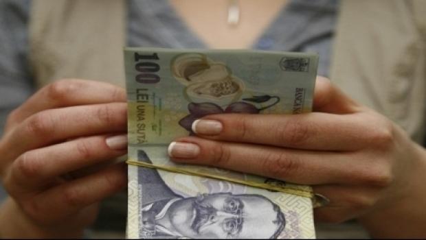 Bani de la stat pentru români! Ce trebuie să faci ca să primești sume importante