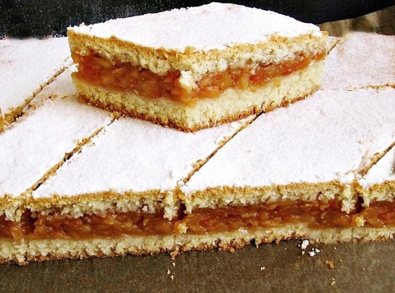 Care sunt top 10 cele mai simple și delicioase rețete de post din categoria deserturilor?