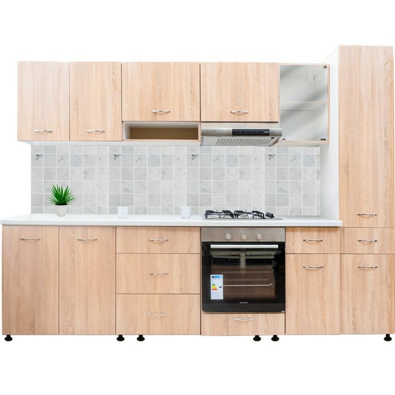 De Black Friday iti mobilezi si renovezi casa la  cel mai mic preț cu MatHaus