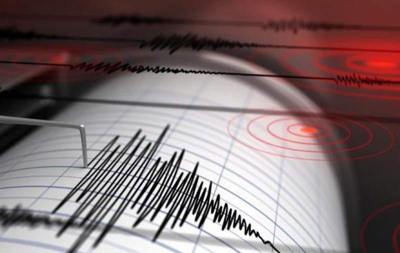 Se apropie tragedia?! Cutremur în România, la câteva minute de unul din Albania! Sunt peste 30 de replici după marele seism! Ce anunță specialiștii