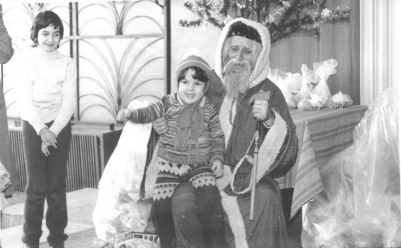Adevăratul Moș Nicolae nu avea treabă cu cadourile! Nici măcar nu a fost sfânt! A fost mai degrabă frate cu Păcală