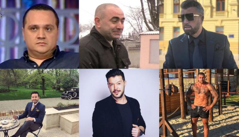 Bărbații care au trecut prin patul Biancăi Drăgușanu! Ce ar trebui să știe Alex Bodi despre trecutul blondinei