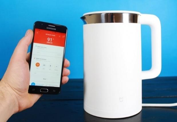 Ecosystem xiaomi: 7+ echipamente smart Xiaomi de care te vei indragosti