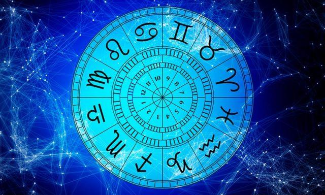 Daily Horoscope February 21 2019 Virgo Signs Lose Money Forecast