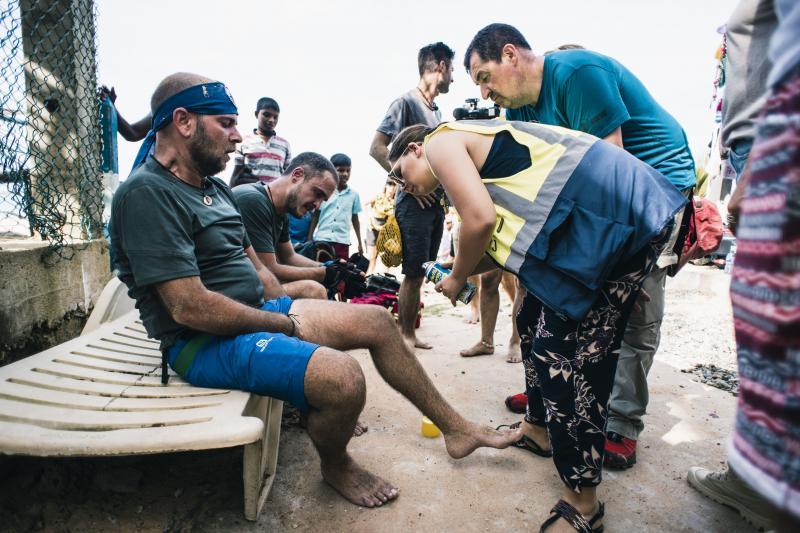"""Clipe tensionate, certuri și o accidentare cumplită! Vedetele de la """"Asia Express"""" au trecut prin momente grele în Sri Lanka"""