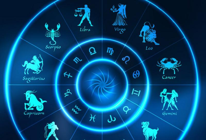 Zodia care se prăbușește azi! Ce anunță horoscopul zilei de miercuri, 27 februarie
