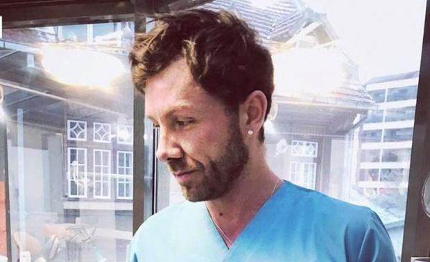 Vestea momentului despre medicul fals Matteo Politi! Ce au anunțat autoritățile
