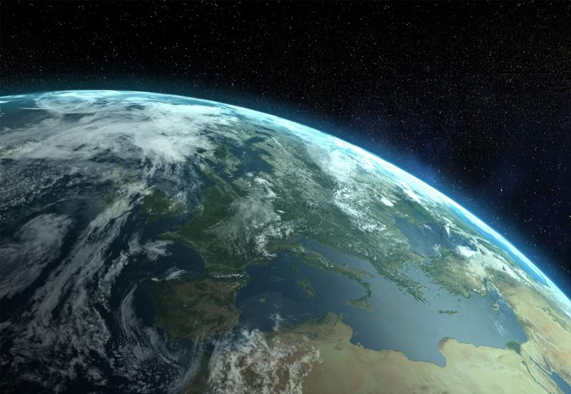 Pandemia lovește omenirea! Oamenii de știință au început să ia primele măsuri! Ce semne există