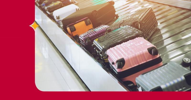 Ce tip de bagaj alegi pentru următoarea vacanță?