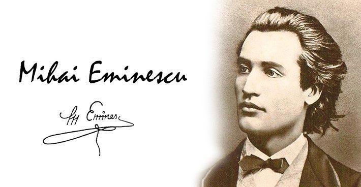 Ziua Internațională a Poeziei. Prima poezie în limba română, scrisă de un preot