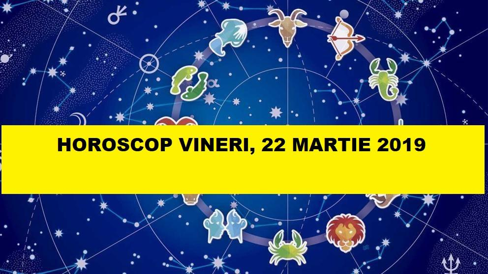 Daily Horoscope March 22 2019 Virgo Is In Danger Capricorn Makes
