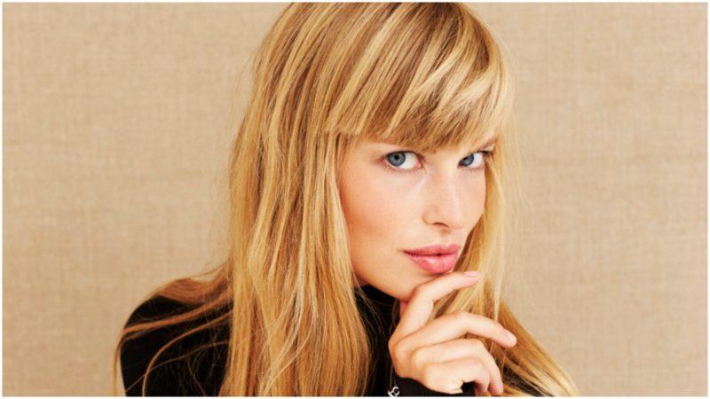 Gata, s-a aflat! De ce și când au apărut blondele pe Pământ. Ai fi ghicit?